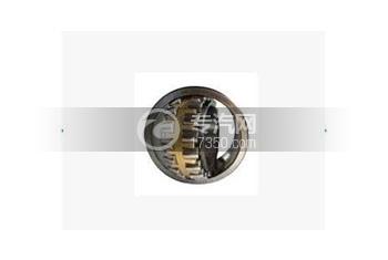 高空作业车减速机轴承/专用车配件/减速机轴承