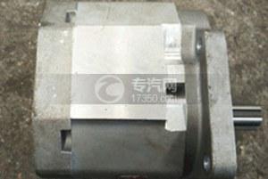 压缩式垃圾车专用液压泵/垃圾车配件/液压泵