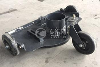 吸尘车吸盘总成/吸尘车配件/吸盘总成