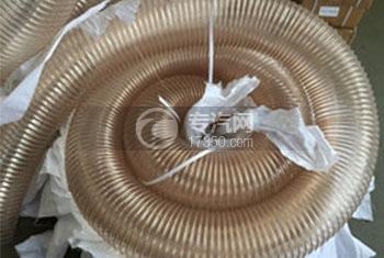 吸塵車吸塵軟管/吸塵車配件/吸塵軟管