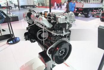 江淮HFC4DA1-2D�l��C