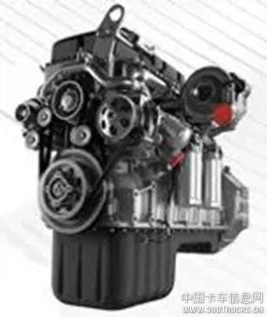 6种导致发动机水温高的原因,你了解吗?