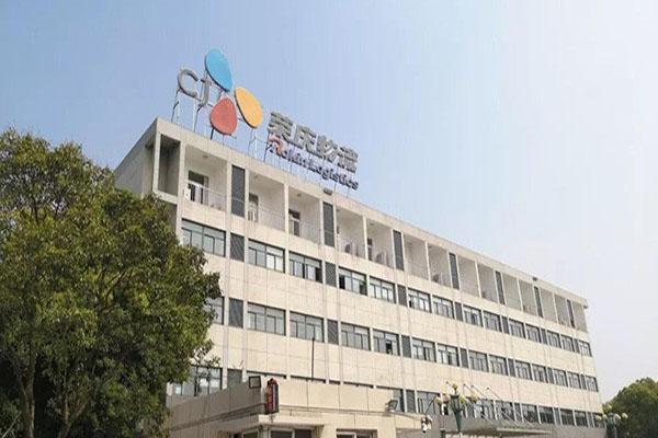 欧曼超级重卡TCO专项升级 走进CJ荣庆物流
