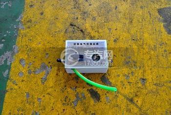 气控箱总成/搅拌车配件/搅拌车水箱气压控制装置