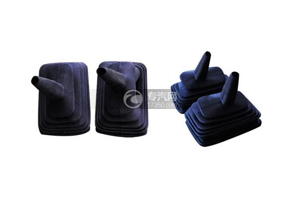 防塵罩/操作桿防塵罩/攪拌車配件