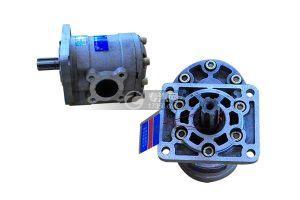 液壓泵/攪拌車液壓泵/攪拌車配件
