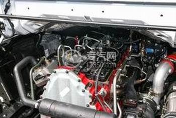 康明斯F2.8NS6B131发动机