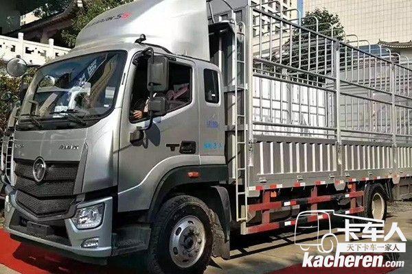 """歷經動蕩,劉師傅終獲事業發展""""法寶""""---歐馬可S5"""
