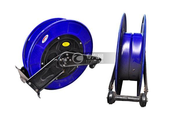 高壓沖洗卷盤/洗掃車配件/洗掃車高壓沖洗卷盤