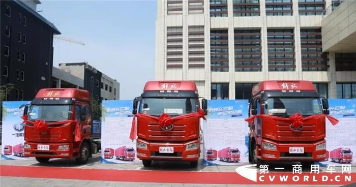 http://www.ahxinwen.com.cn/caijingzhinan/51657.html