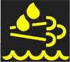 康明斯国六发动机报警灯黄色警告灯驾驶员报警指示灯图