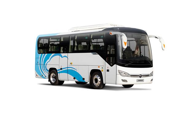 工信部324批新品公告:微宏动力配套8款新能源客车