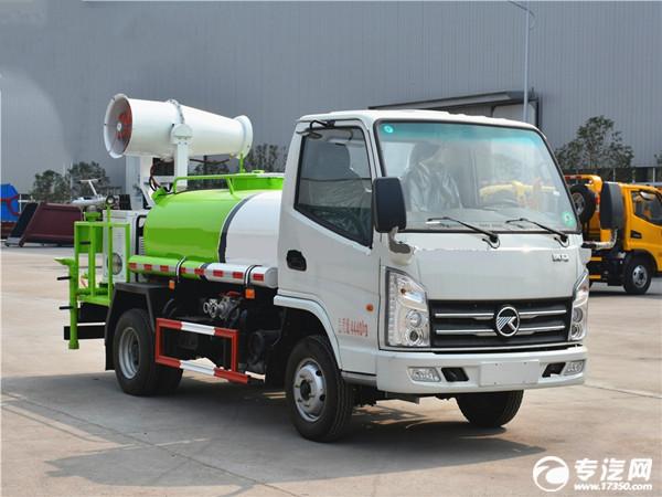 凯马2方绿化喷洒车3.jpg