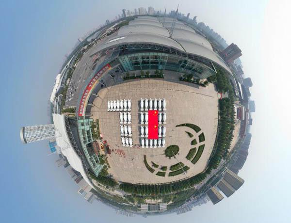 河北沧兴控股引入第一批LNG搅拌车 为何选择中集联合卡车