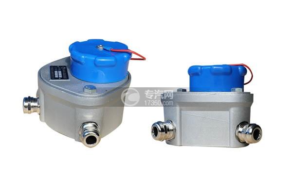防溢流插座/油罐車配件/運油車配件/加油車配件