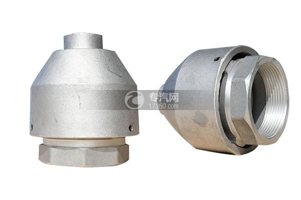 呼吸閥/油罐車配件/加油車呼吸閥/運油車呼吸閥