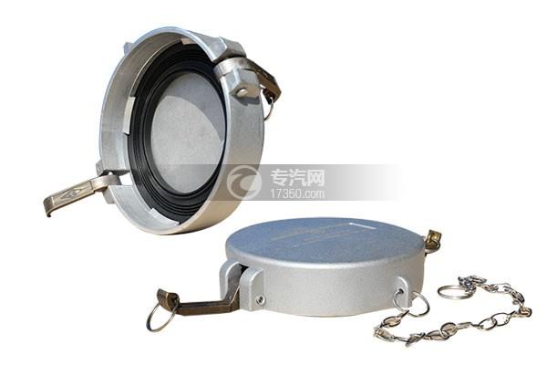 卸油閥防塵罩/油罐車配件/運油車配件
