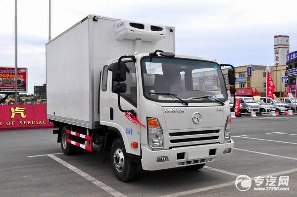 道路機動車輛生產企業及產品(第326批)