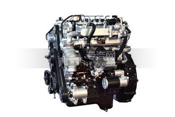 玉柴YCY30165-60发动机