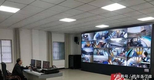校车监控系统升4G 宁远274台校车实现全员远程监控