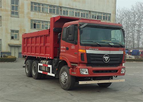 第18批次BJ5253ZLJ-AB自卸式垃圾�