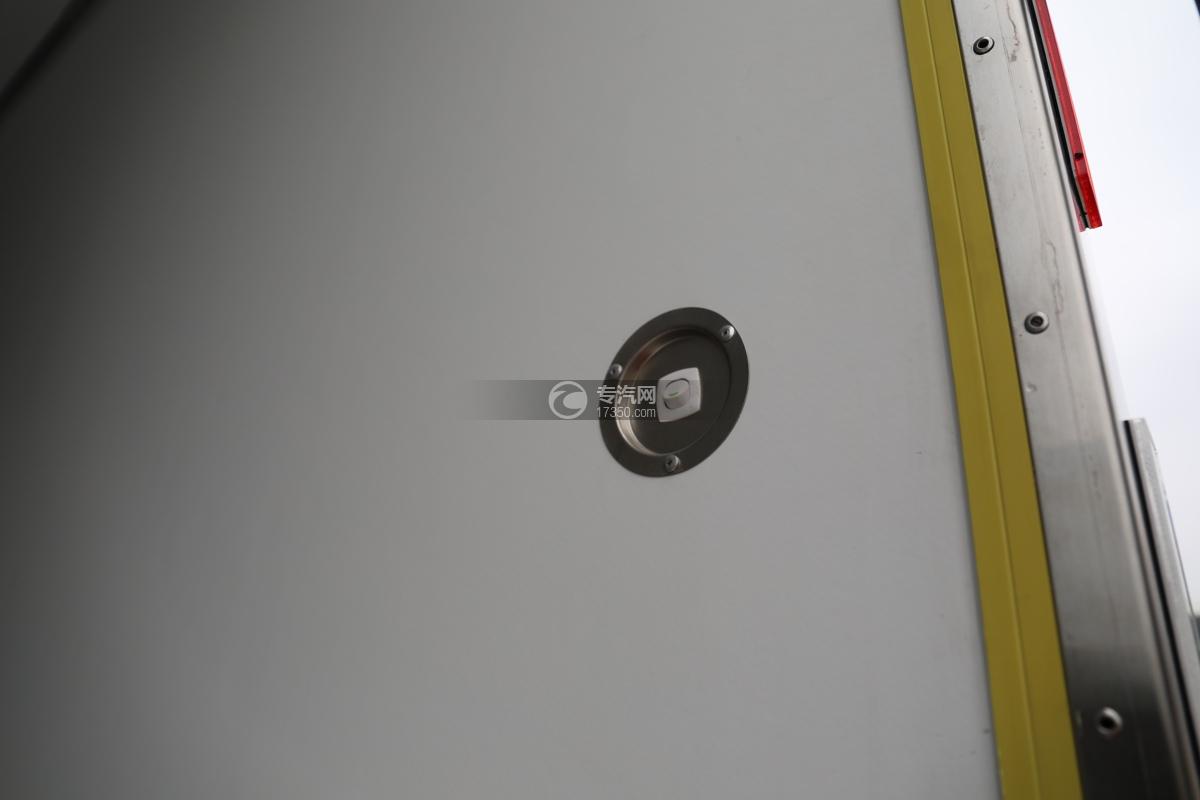 �|�L天�\KR��六6.68米冷藏�LED�糸_�P