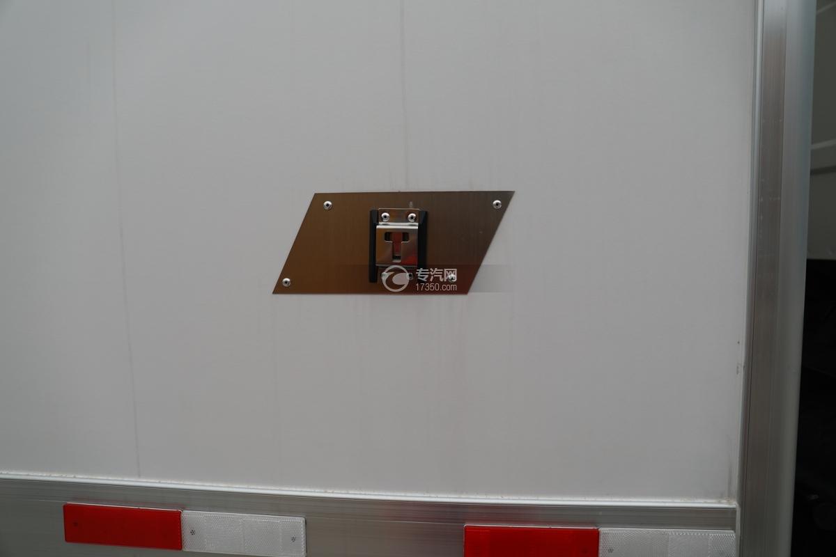 �|�L天�\KR��六6.08米冷藏�扣�h