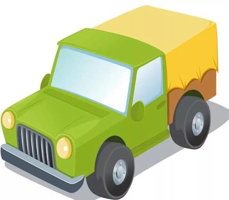 點贊!移動養蜂車,全國首輛,開啟養蜂新時代!