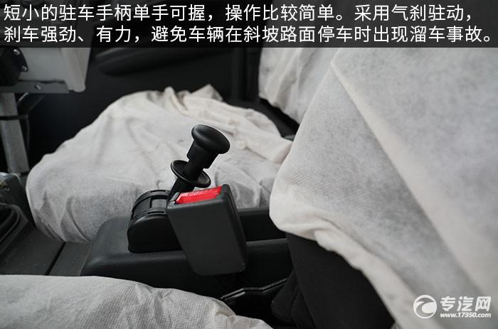 解放虎VR��六�呗奋��u�y�v�制�悠�
