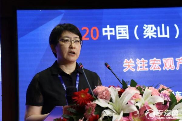 2020年中國專用汽車行業布局將有哪些變化?