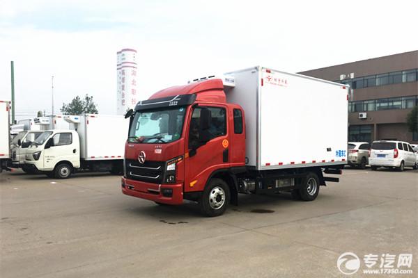 交通运输部关于公布第25批道路运输车辆达标车型的公告