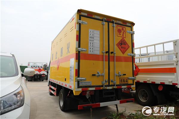 �S�M福�\S80��六3.4米爆破器材�\��