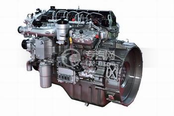 玉柴YCS06245-60发动机
