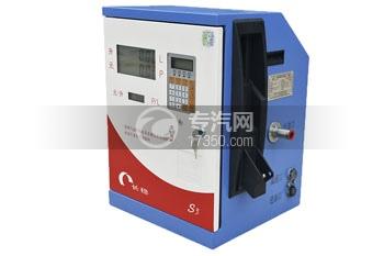 长稳60L大流量加油机/加油车配件/加油车加油机