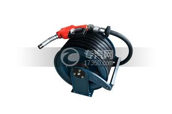 新式加油卷盤/加油車配件/油罐車配件