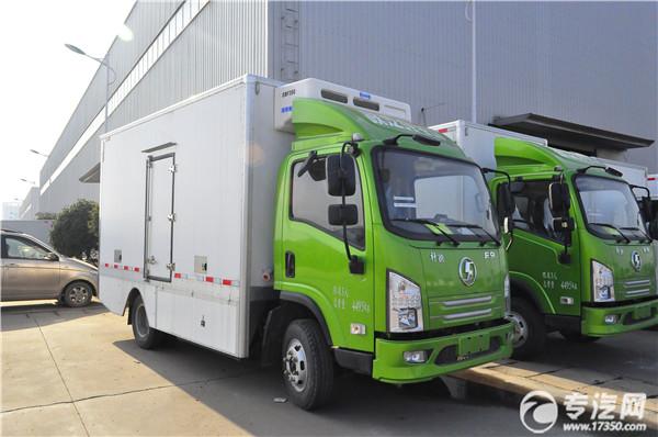全国首例 海南2030年开始将禁售燃油车