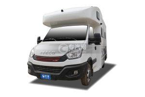南京依维柯国六C型房车