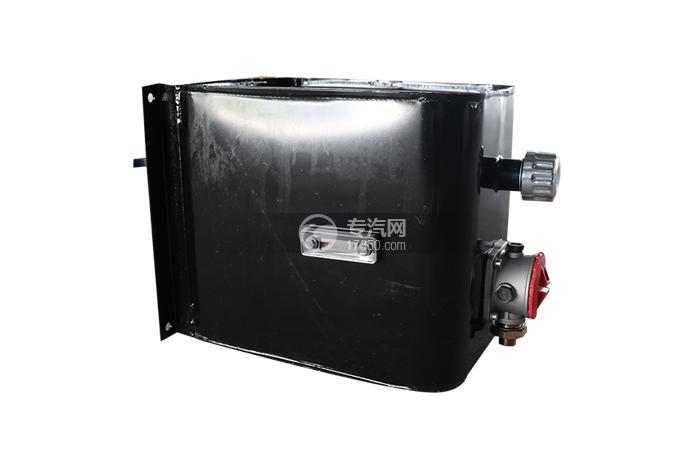 掃路車配件/掃路車70液壓油箱/掃路車上裝配件