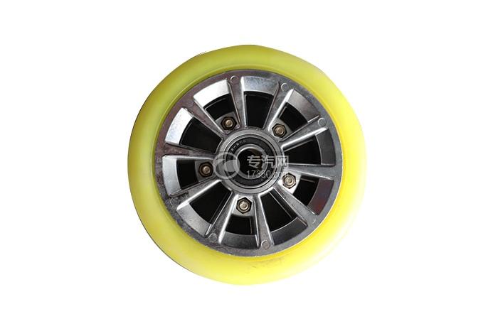 掃路車配件/掃路車吸盤滾輪/掃路車上裝配件