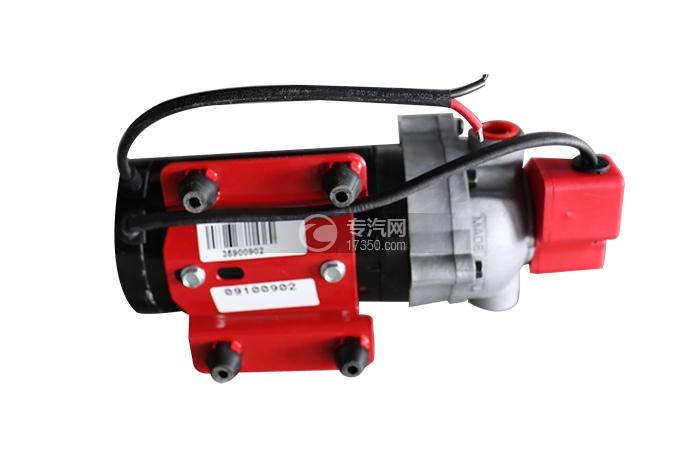 掃路車配件/掃路車隔膜泵/掃路車上裝配件