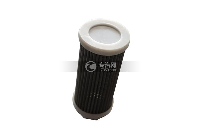 掃路車配件/掃路車過濾器濾芯/掃路車上裝配件