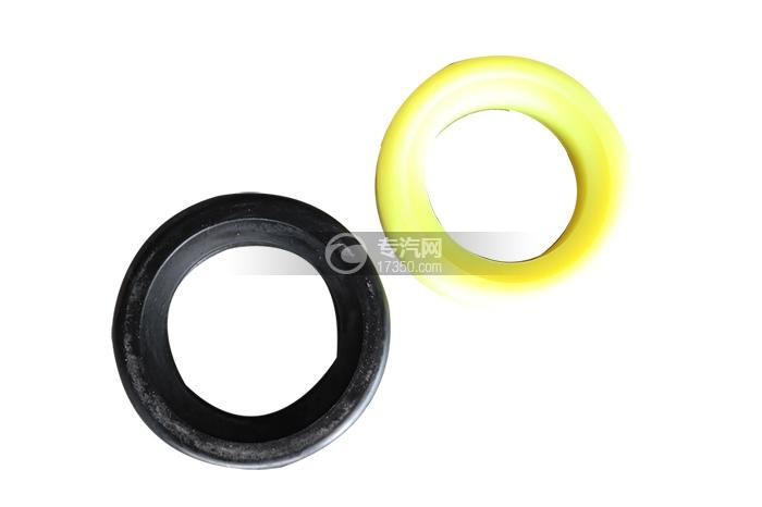 掃路車配件/掃路車塑膠輪圈/掃路車上裝配件