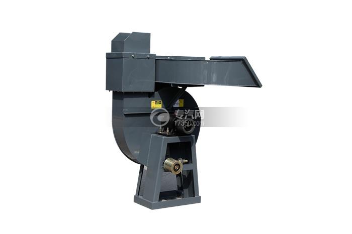 掃路車配件/掃路車離心式風機/掃路車上裝配件
