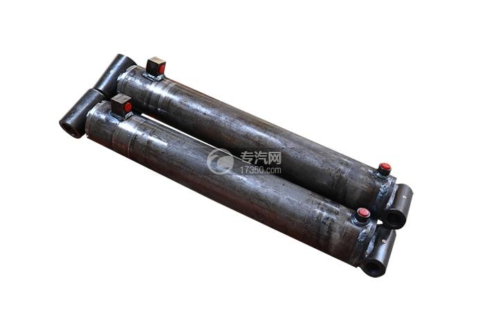 清障车配件/拖车配件/清障车油缸/清障车液压油缸