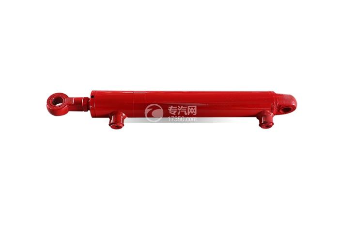 掃路車配件/掃路車小吸盤油缸/掃路車上裝配件