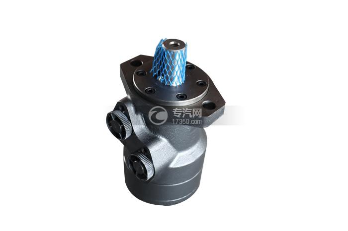 掃路車配件/掃路車液壓馬達/掃路車上裝配件