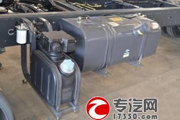 国三国四国五柴油发动机区别