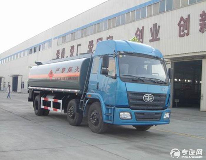 化工液体运输车投入运营需要购买保险?#24515;?#20123;?
